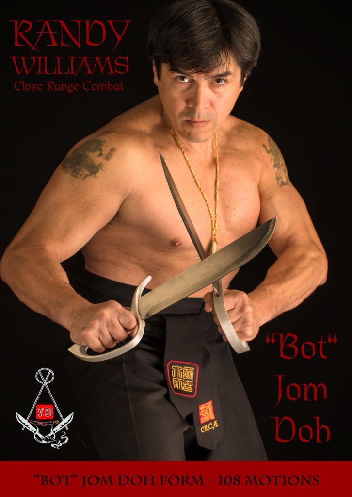 BJD Cover Vol. 1_Vb
