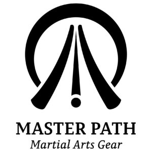 Master-Path-Final-Logo_Icon-and-Name-and -Gear-1650x1650