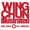 Wing Chun Illustrated
