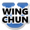 Wing Chun University – New App Live!
