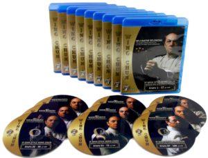 WD Blu-Ray Photo_2859 web