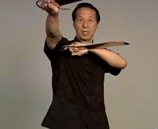 grandmaster kwok