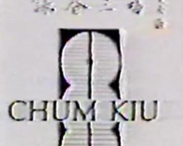 Review – Moy Yat – Chum Kiu