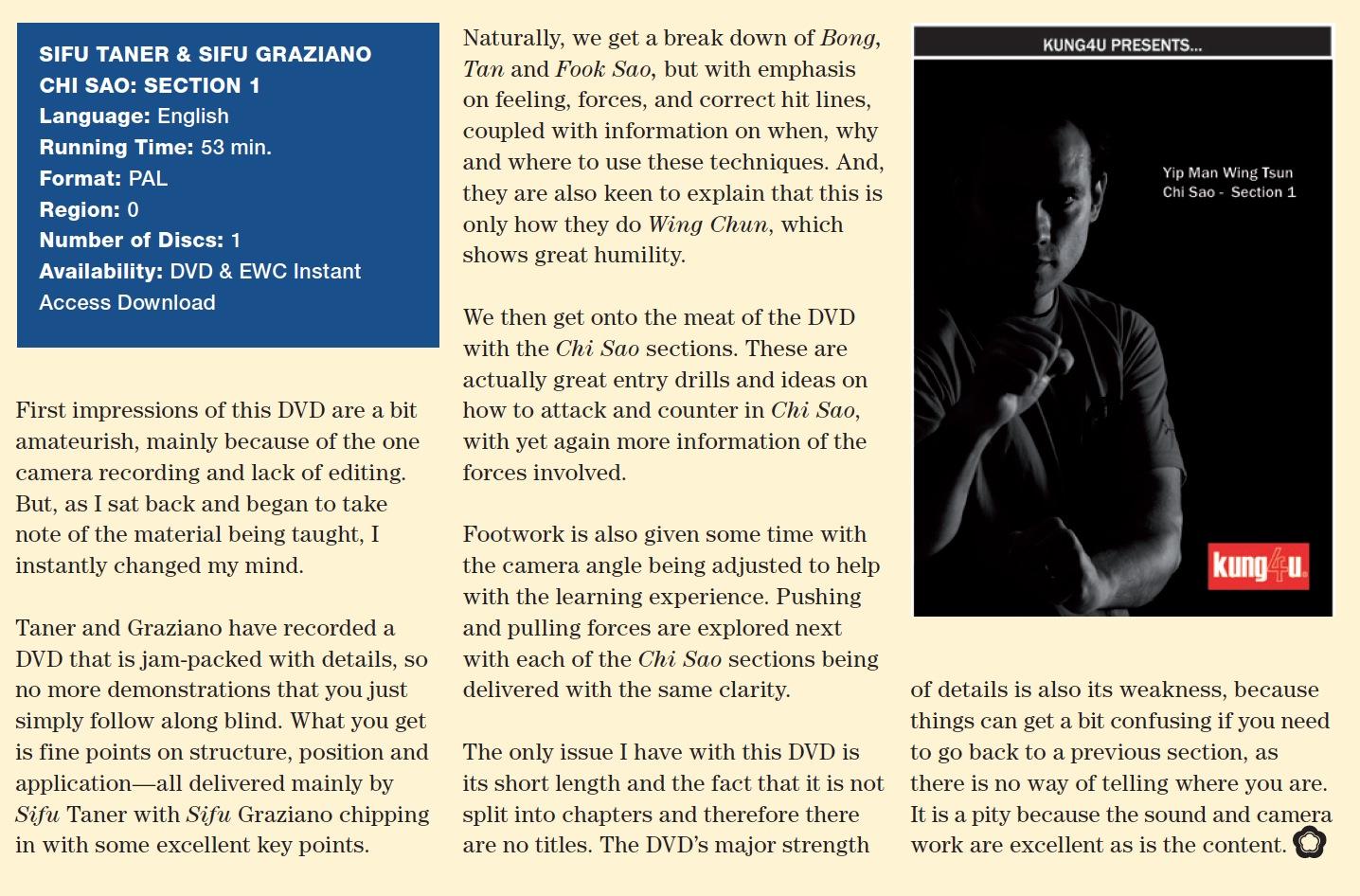 wci-review-issue09c-tanner-graziano-chi-sao1