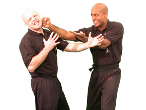 wing chun training2